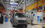 98 why uk investing foreign firms Ford Turkey