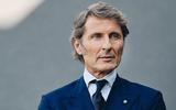 98 Winkelmann Lamborghini future interview headshot