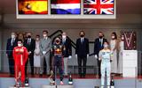 98   Verstappen MonacoSI202105230217 news