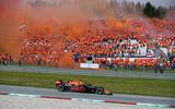 98 Verstappen Austria