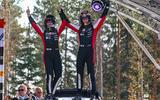 98 WRC 2021 Rd.10 226