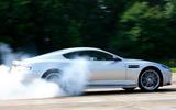99 BTBWD 007 week Aston DBS lead