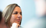 Claire Williams exclusive Autocar interview