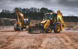 99 driving JCB diggers 2020 lead