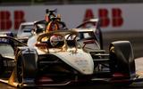 99 DS Formula e feature 2021 lead