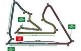 99 F1 2021 season circuit guide Bahrain