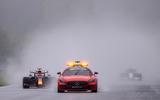 99 F1 Spa