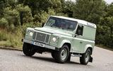 9 Future Classic SUVs - lead