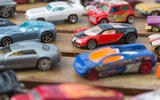 99 hot wheels collectors feature 2021 lead
