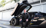 My life in 12 cars - Mike Flewitt - lead image