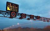 smart motorways example