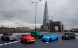 99 Matchbox British collection 2021 official images hero