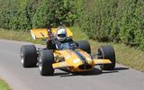 99 motorsport column August 5 Hepworth