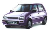 99 Prior column Perodua Nippa