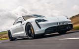 Top 10 best electric sports cars