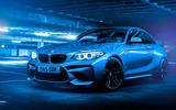 99 ULEZ used car roundup 2021 lead