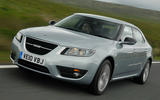 99 used buying guide saab 9 5 2021 lead