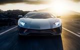 99 Winkelmann Lamborghini future interview lead