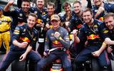 99   Verstappen MonacoSI202105230233 news