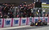 99 Verstappen Austria