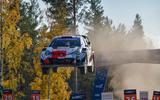 99 WRC 2021 Rd.10 246