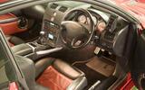 9 Aston Martin Vanquish12