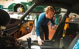 Ruf Automobile GmbH 8