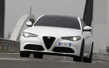 2017 European Car of the Year candidates revealed