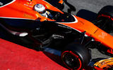McLaren's Formula 1 troubles are bad for everyone