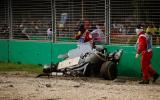 Australian Grand Prix 2016