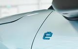 2020 Citroen C4 and e-C4
