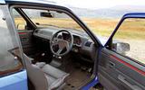 Used Peugeot 205 GTi guide
