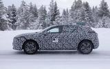 New 2021 DS 4