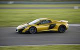 Britain's Best Driver's Car - the final three