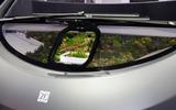 Autonomous Rinspeed Oasis on show in Detroit - new pics