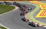 2016 Spanish GP