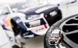 WRX Silverstone