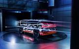 Audi E-tron to use world's first 'virtual' exterior mirrors