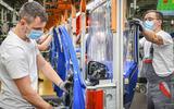 safe car production