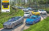 Autocar Awards 2018