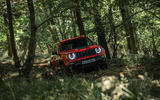 AC Jeep Promoted Story Image7