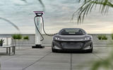 """Marc Lichte: """"The possibilities of electrification and automated driving give us new freedom"""""""