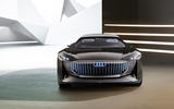 """Marc Lichte: """"The Audi Skysphere concept showcases the potential of automated driving"""""""