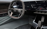 """Marc Lichte: """"The Audi Skysphere concept has been designed 100% digitally"""""""