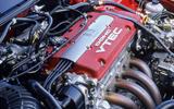 Honda Accord Type R   Used Car Buying Guide