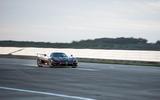 Koenigsegg sets 0-400-0kph record in Agera RS
