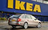 How to buy a used car - expert top tips