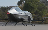 Car or drone? Airspeeder organisers say the former... although logic suggests the latter