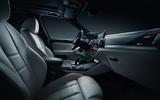 328bhp Alpina XD3 guns for X3 M40i, Mercedes-AMG GLC43