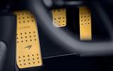 Albert10Detail pedals